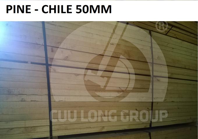 Go-thong-chile-gia-ban